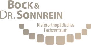 KFO Praxis Bock & Sonnrein